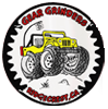 Gear Grinders 4 Wheel Drive Club