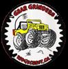 Gear Grinders 4 Wheel Drive Club